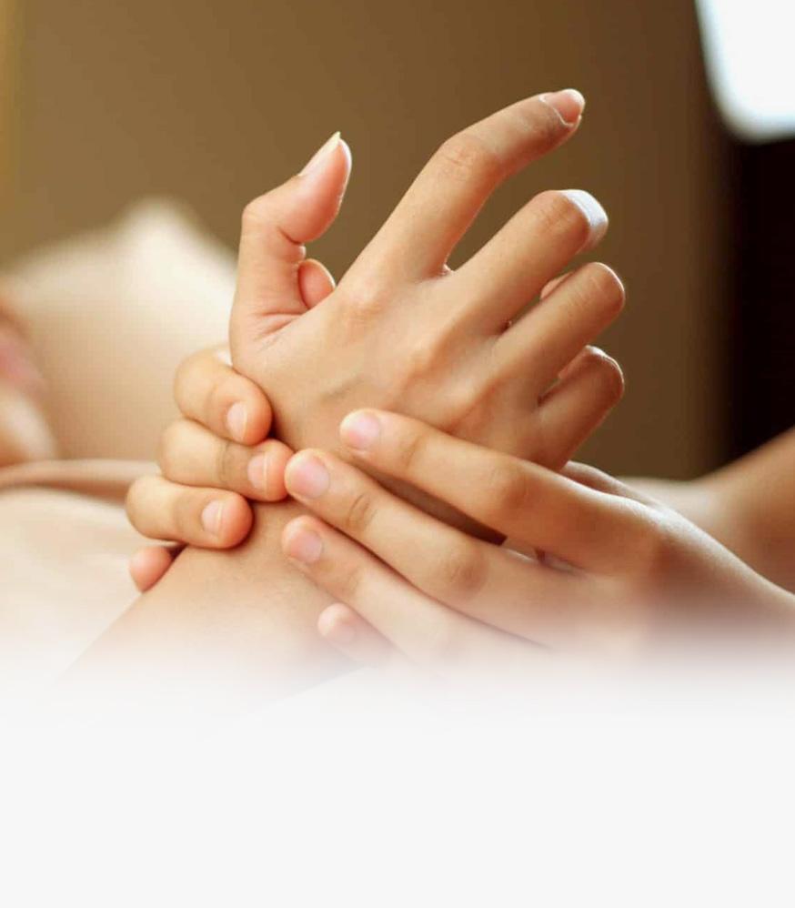 Massages traditionnels salon de massage soin du corps - Salon de massage paris finition ...